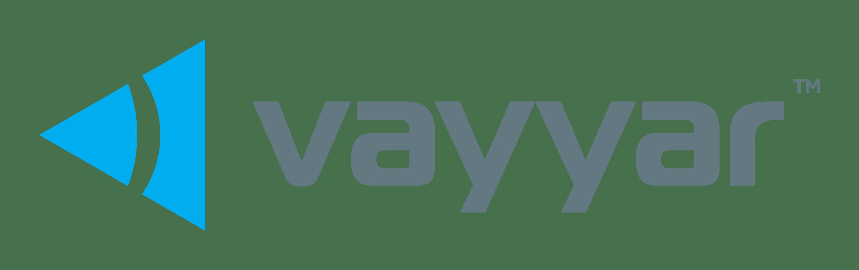 Vayyar Imaging Ltd.